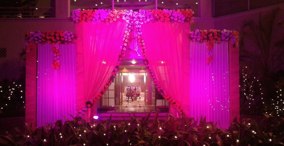 Wedding decoration tent house in delhi ncr shaadi masala junglespirit Choice Image