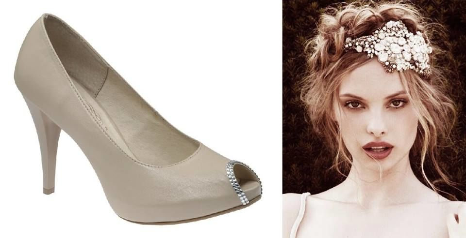 Buty Ślubne Sklep obuwniczy