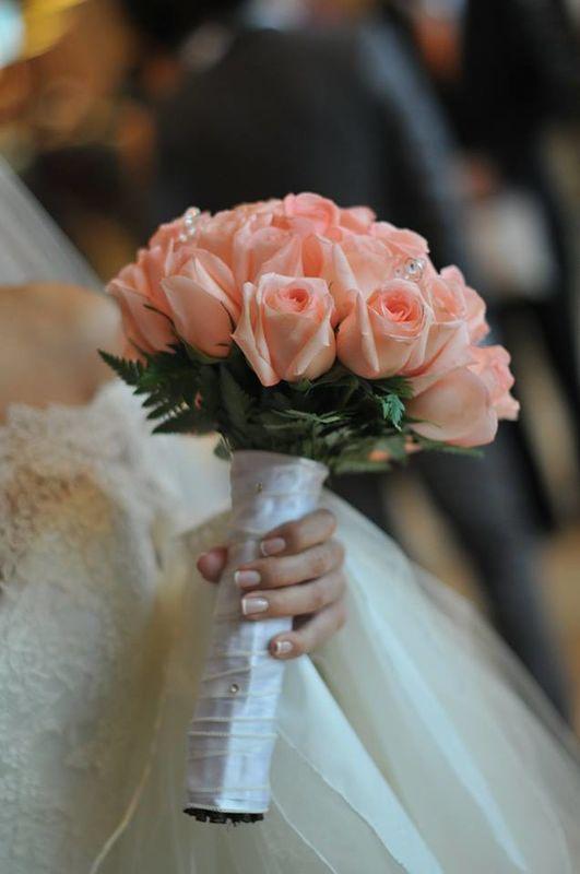 Hermoso Bouquet