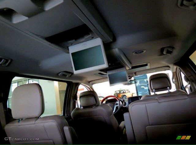 Vipp Tour Transporte Executivo