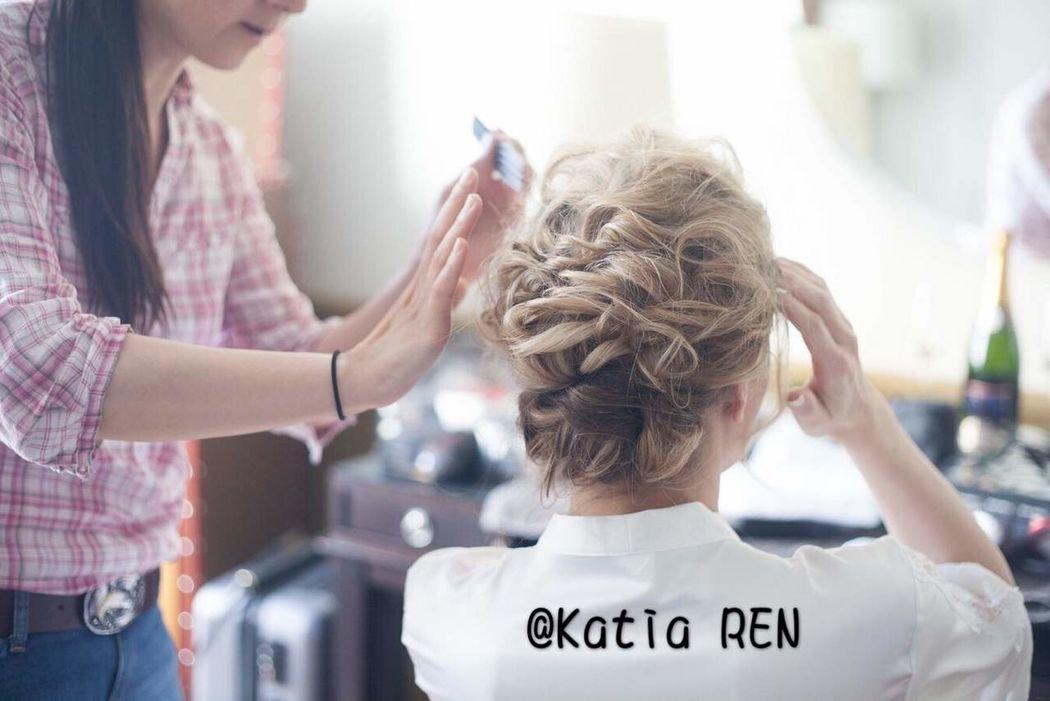 katia-makeuphair