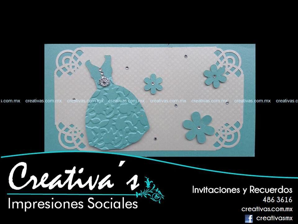 Creativas Impresiones Sociales