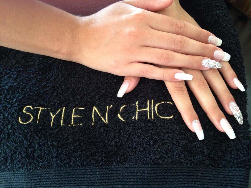 Style N'Chic