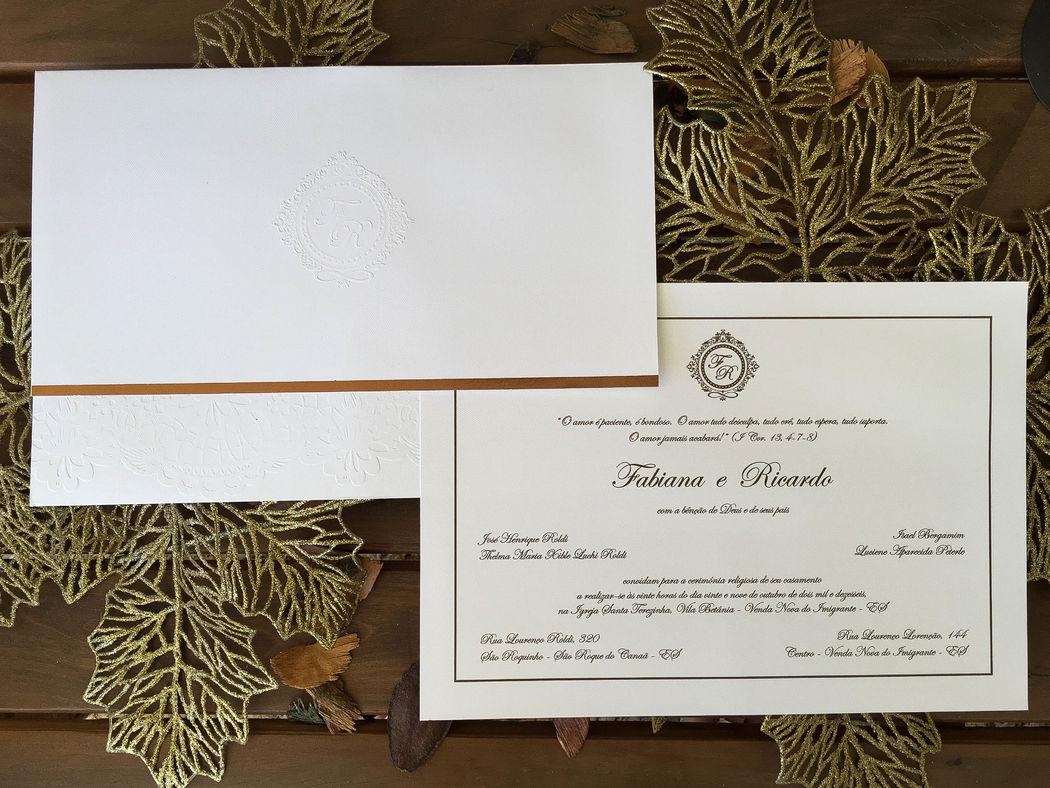 IBand Convite & Cia
