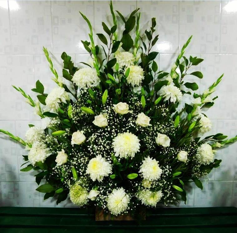 Florería Jardín Anita