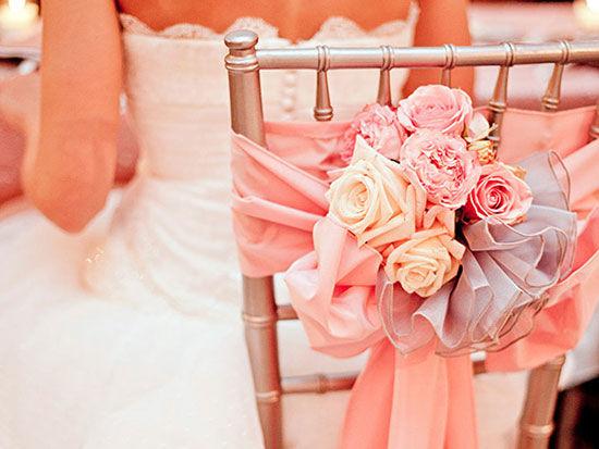 N&N Consultant & Brides
