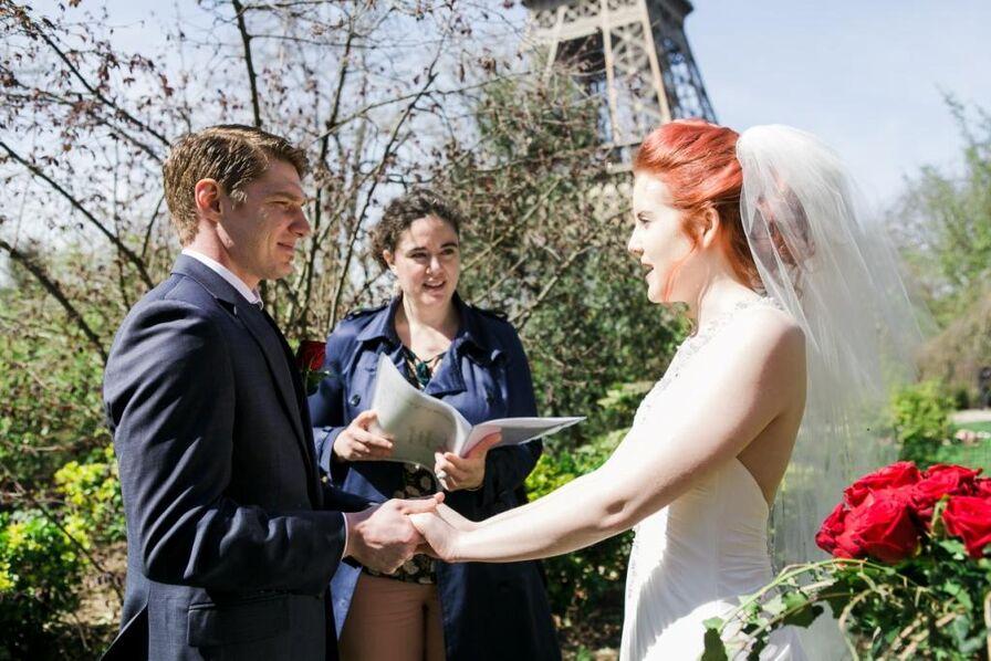 Ecole de Formation aux Métiers du Mariage