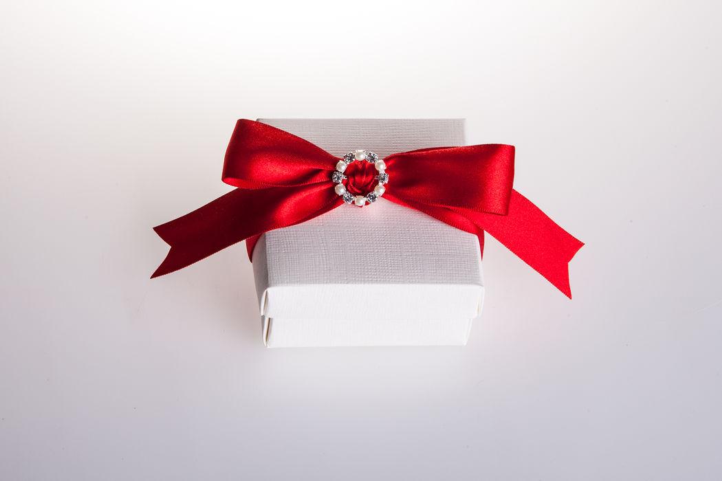 deko und geschenke online shop hochzeit