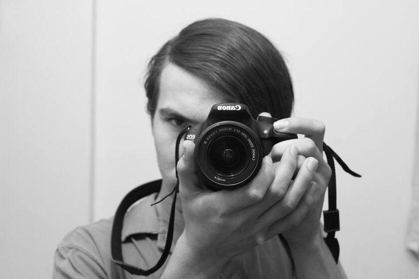 Adrian Cortez Photography