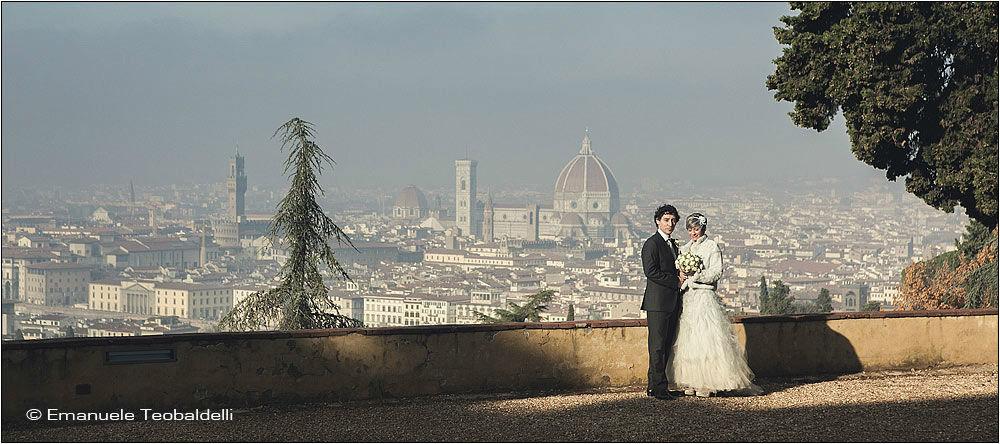 Emanuele Teobaldelli Fotografia digitale