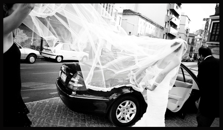 Fotografía de Mireia Cordomi