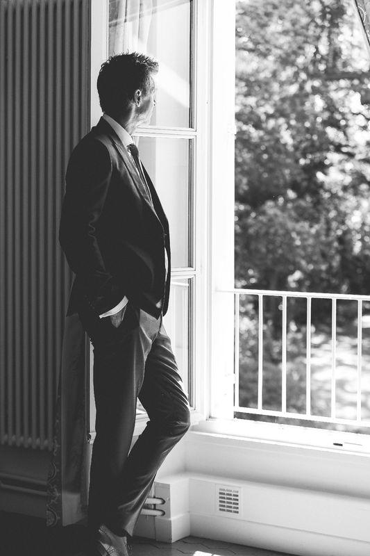 Alexandre Lemaire Cinematography