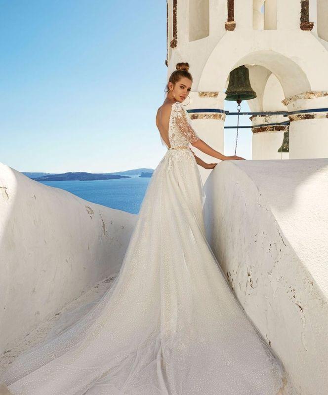 Свадебный салон Nicole