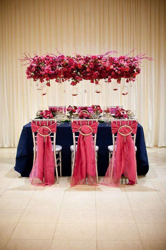Parinaya Wedding Management