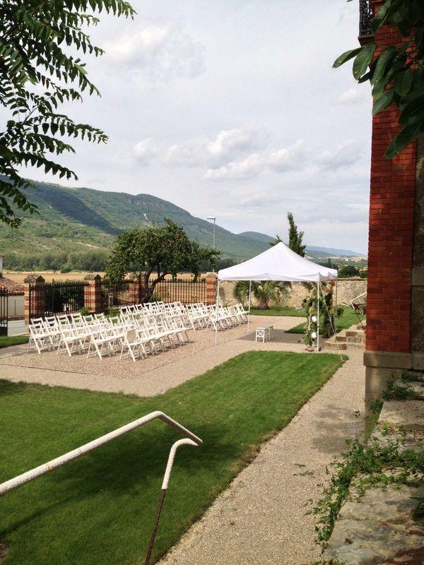 Hotel Villa Clementina