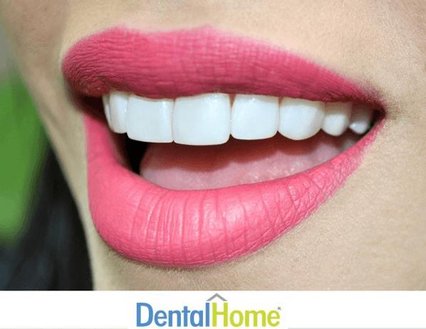Dental Home