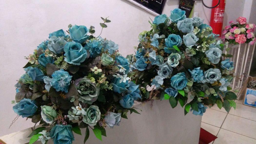 FlorArtes
