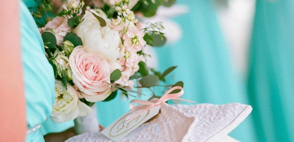 Luxury Lebanese Wedding in Costa Smeralda