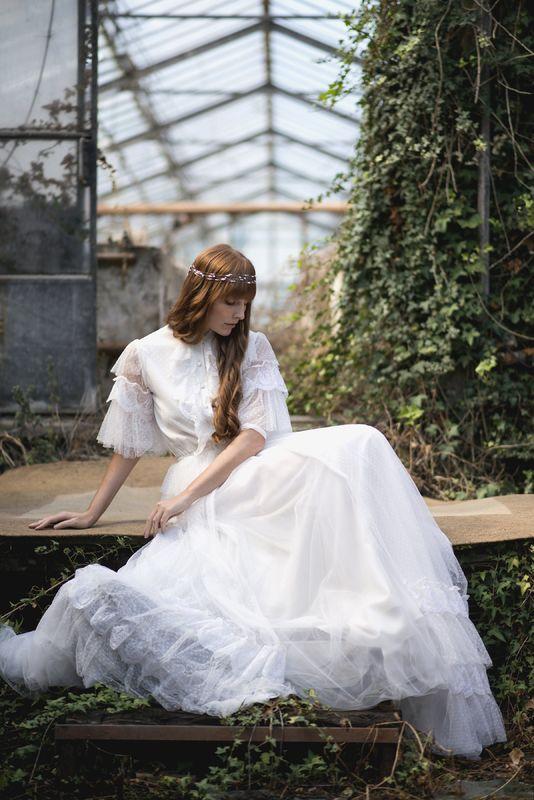 Dress: Minù