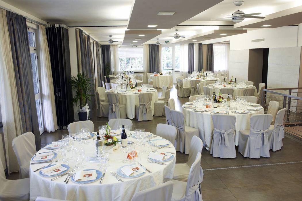La Bussola - Hotel Ristorante