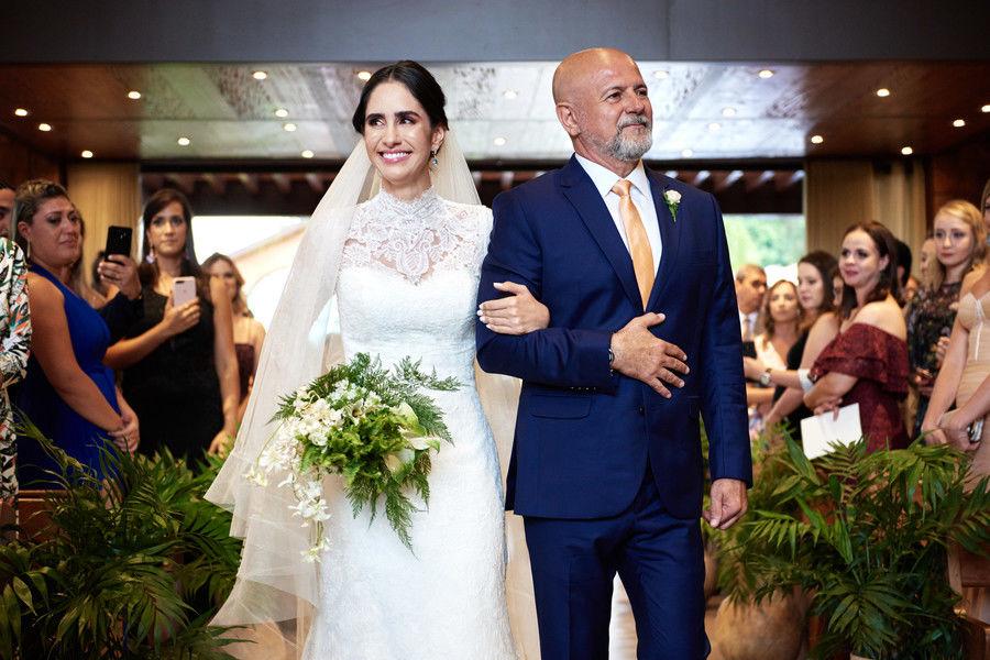 Paola Marcante Eventos e Decorações