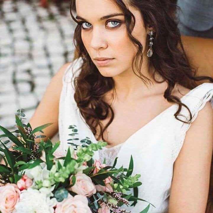 Daniela Dória Jewerly