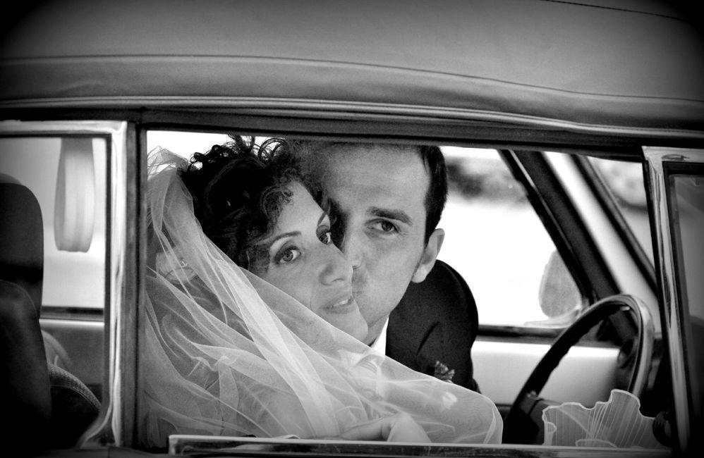 Monica Carbosiero Photographer
