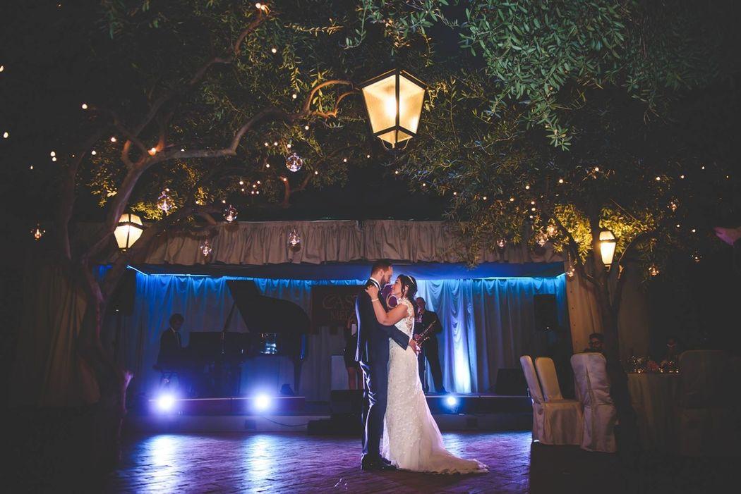 Matrimonio d'èlite