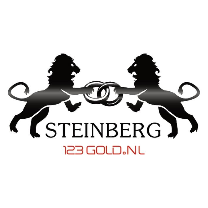 Steinberg / 123gold