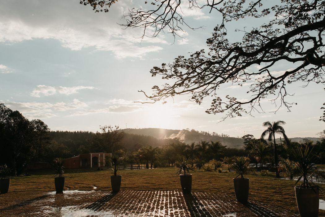 Serra dos Cocais Eventos