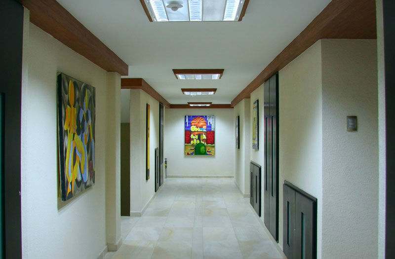 Loa Inn Hoteles en Puebla