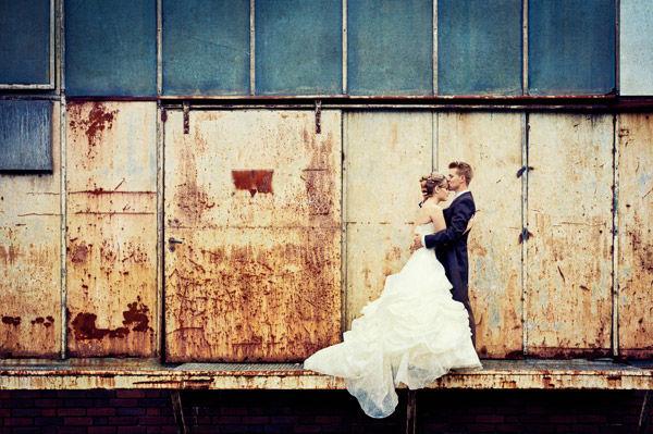 Mehr Hochzeitsfotos findet ihr unter http://yourheyday.de