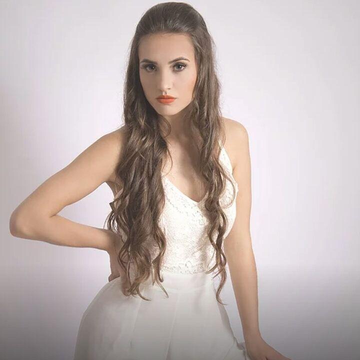 Cintia Leite