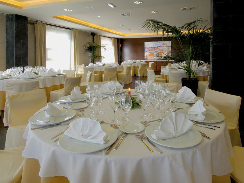 Hotel Barceló Jaca Golf & Spa