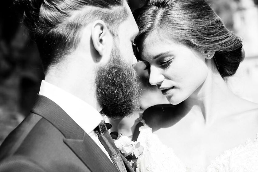 I matrimoni di Caterta