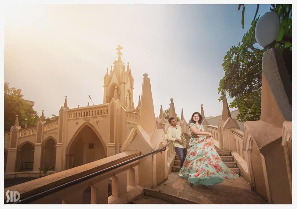 Photographs by Siddharth Sharma