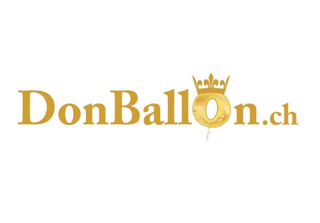 Don Ballon