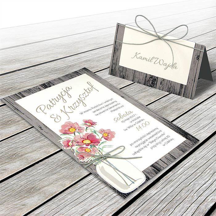 Zaproszenia-online