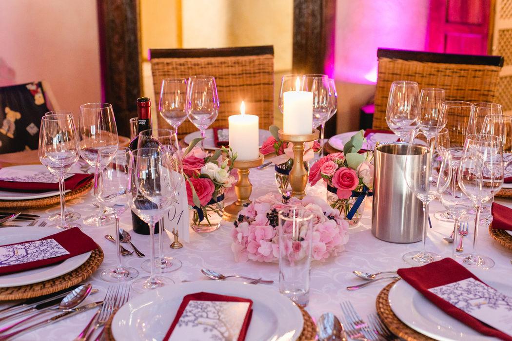 Hochzeitsfee Freiburg