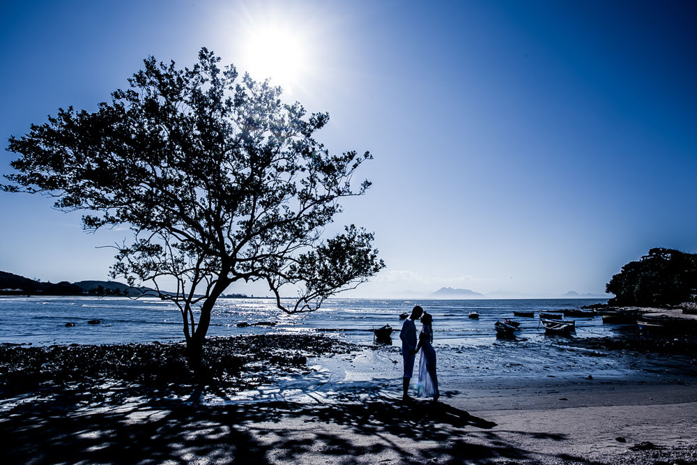Lentes Claras Fotografia - Brasil