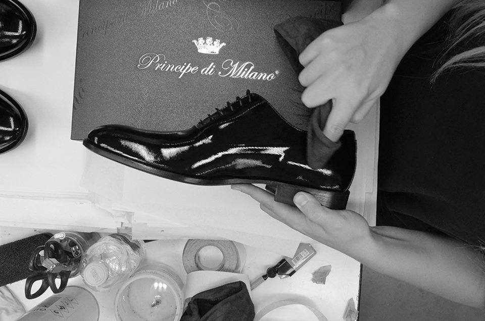 Principe di Milano