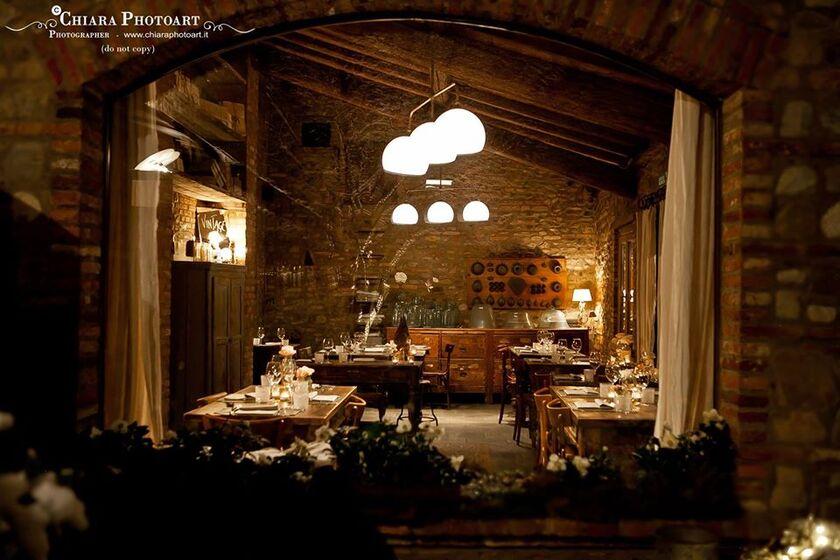 Chiara Photoart Studio fotografico