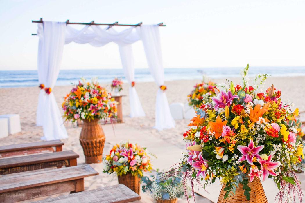Espaço La Playa
