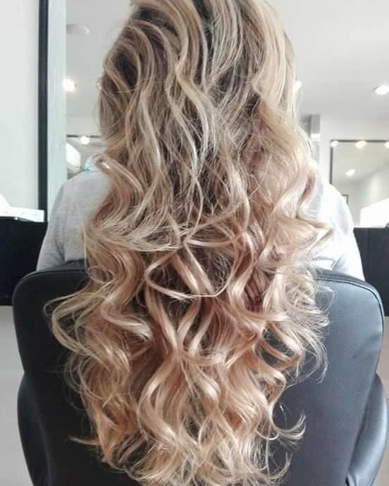 Ciam Bela Hair Salon
