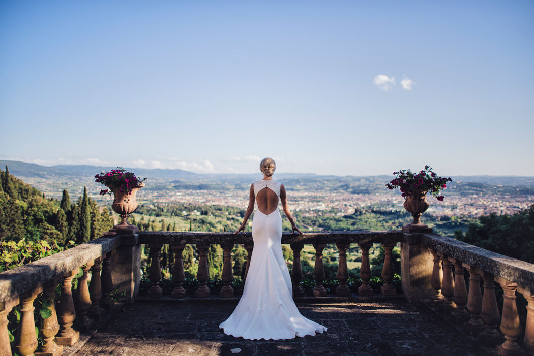 Riccardo Pieri Photography