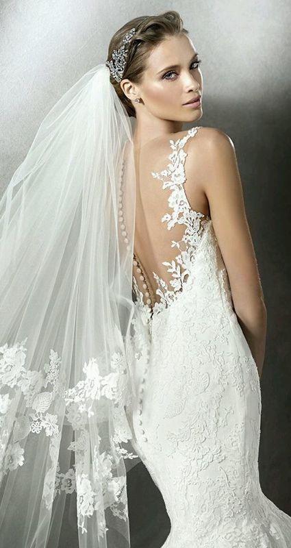 Salon Sukien Ślubnych Eurostyle