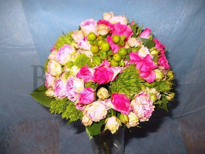 Flor Birlanga