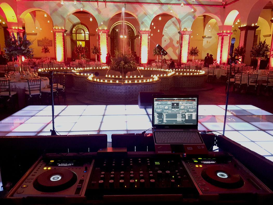 Best Party- Wedding DJ Expert