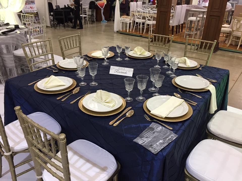 Renato Gozzi Eventos y Banquetes