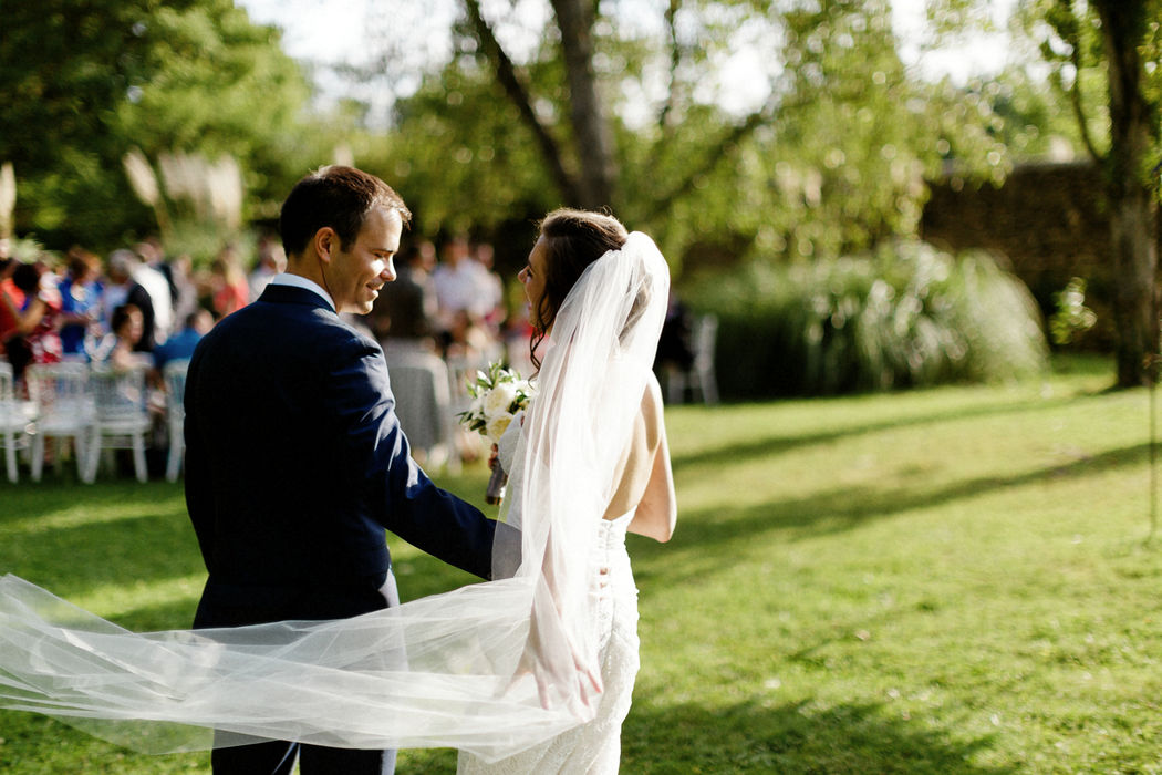 Summer 2016 - #Design_and_lifestyle_around_weddings© by Muriel Saldalamacchia Crédit Photo > ©Rémi Dupac